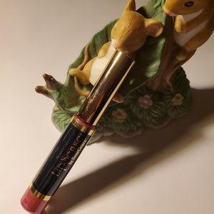 LipSense B-Ruby liquid lipstick